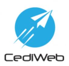 CediWeb - Actualité sur le monde du web et des dernières technologies