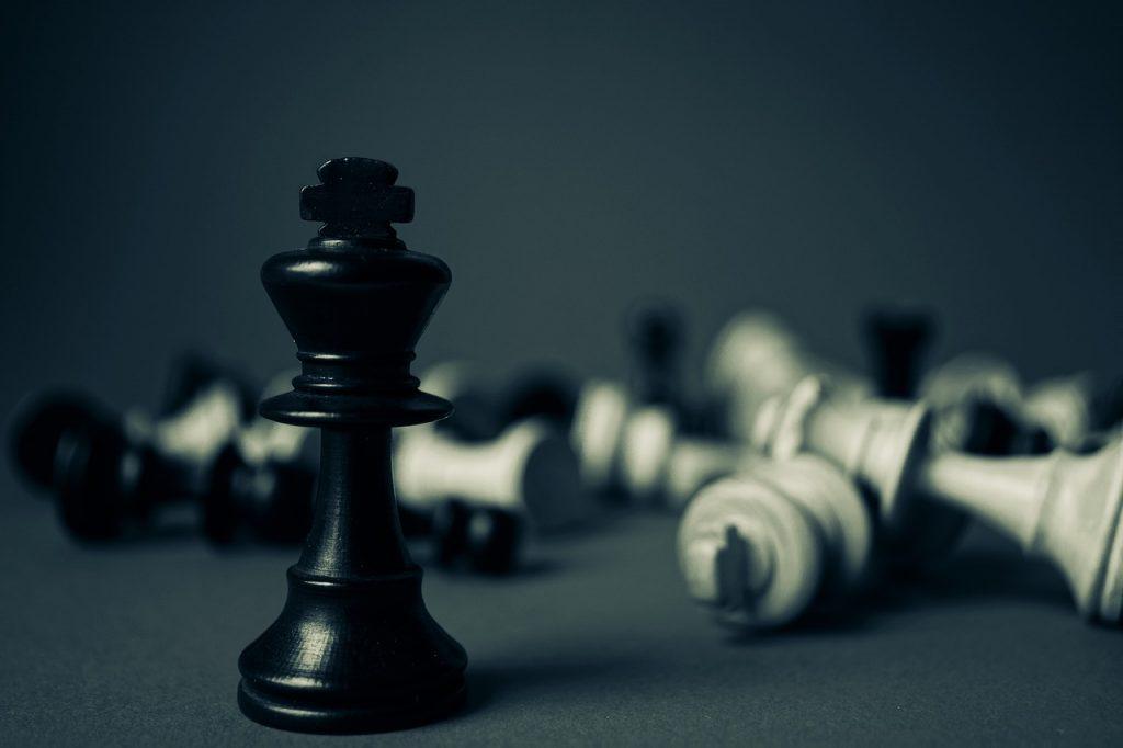 La stratégie digitale comme clé du succès d'un site : mythe ou réalité ?