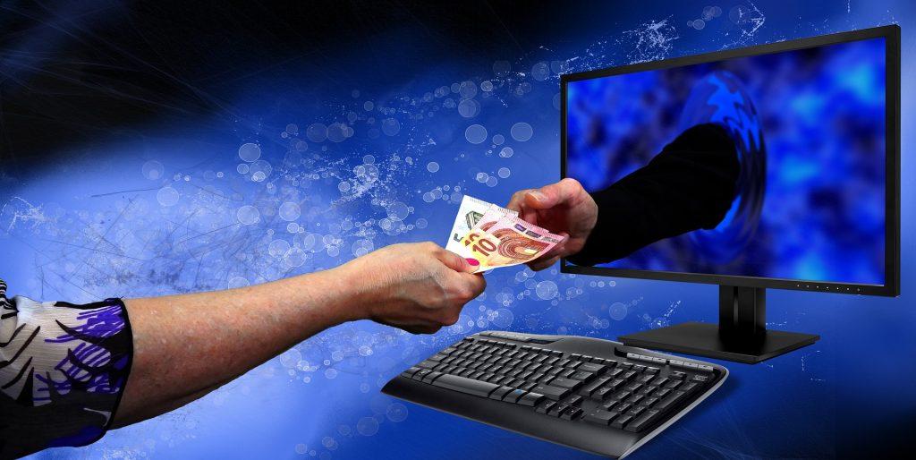 Le paiement automatique : est-ce une bonne idée ?