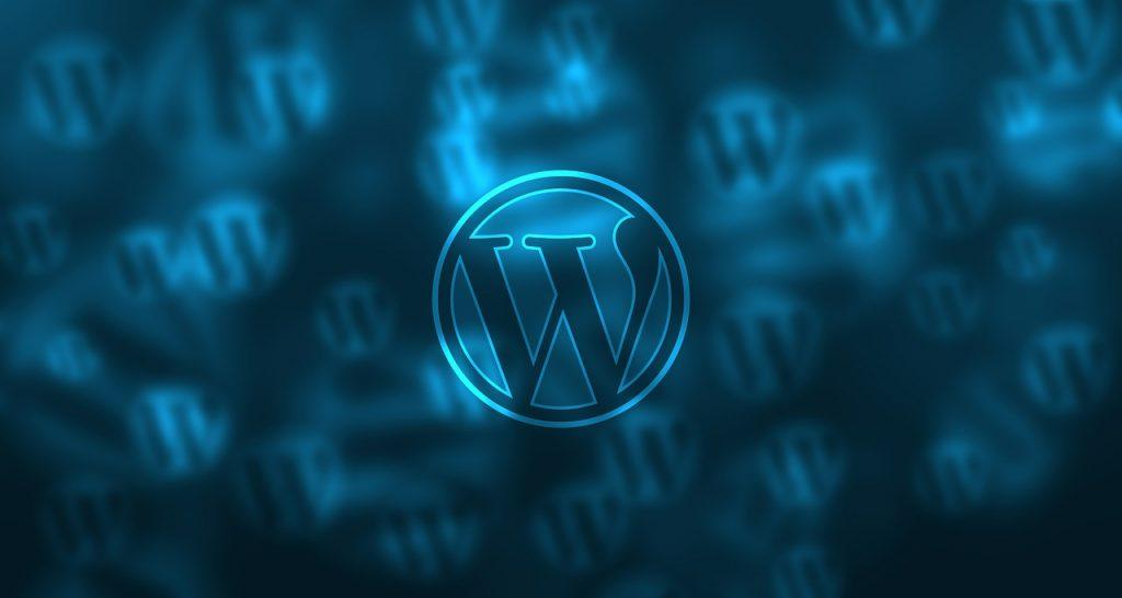 Formation WordPress : nécessité ou gadget ?