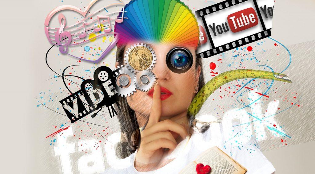 YouTube se lance dans le « Super Chat »