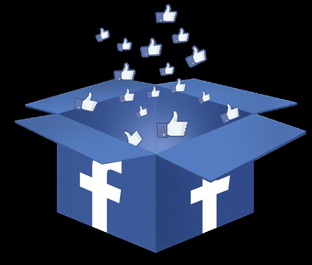 Facebook est en train de perdre sa place de premier réseau social dans le monde?